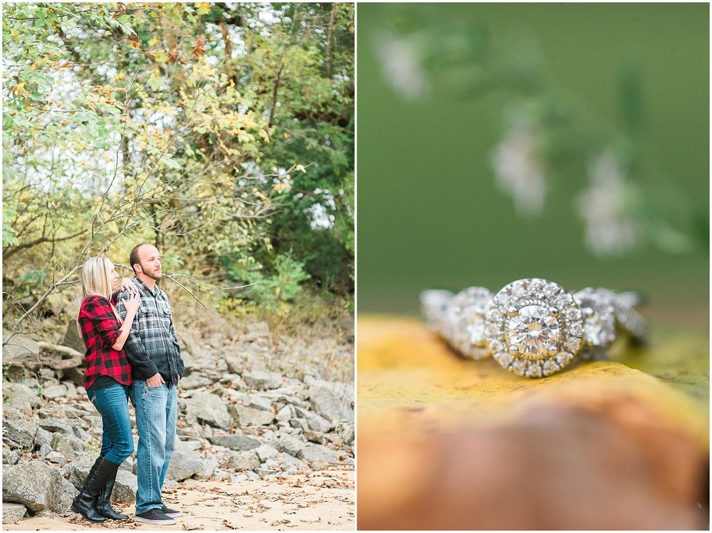 autumn-river-engagement