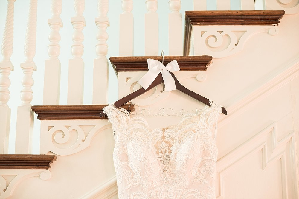 personalized-wedding-dress-hanger