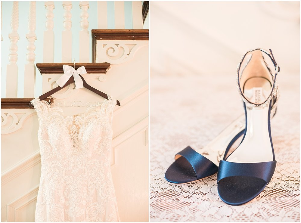 navy-wedding-shoes