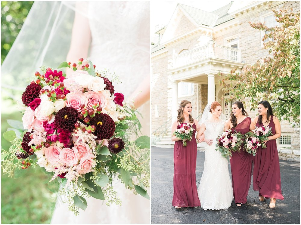 berry-wedding-color-palette