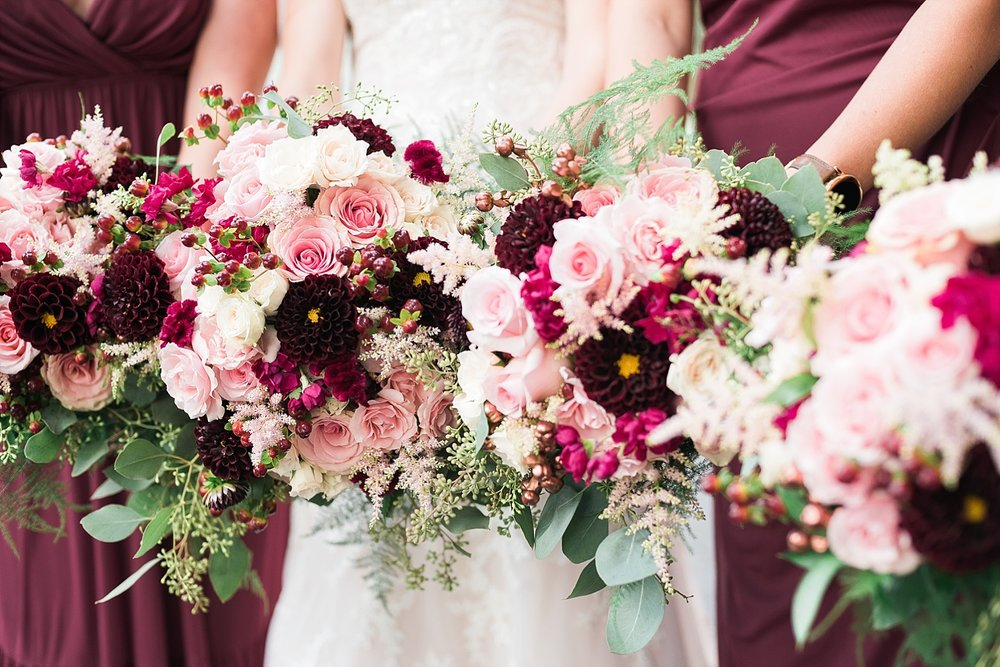 milam-house-bouquets