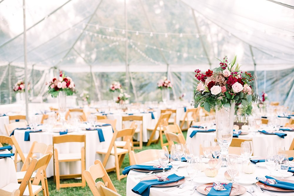 clear-tent-reception