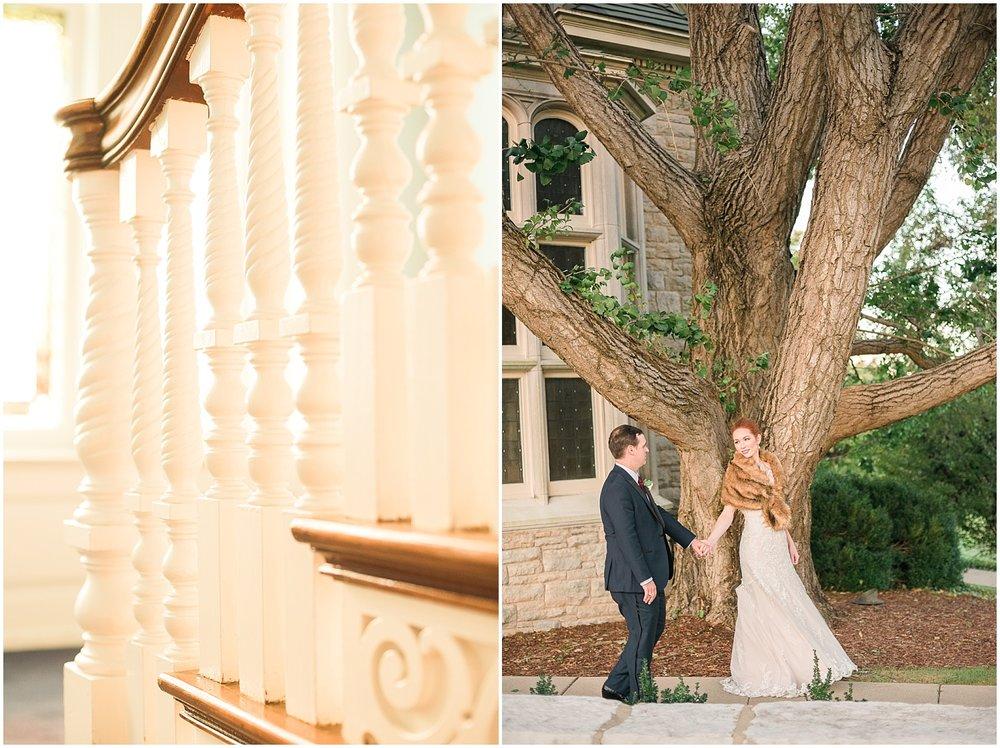wedding-classic-elegant