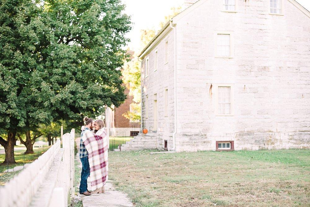 good-wedding-photographers-in-kentucky