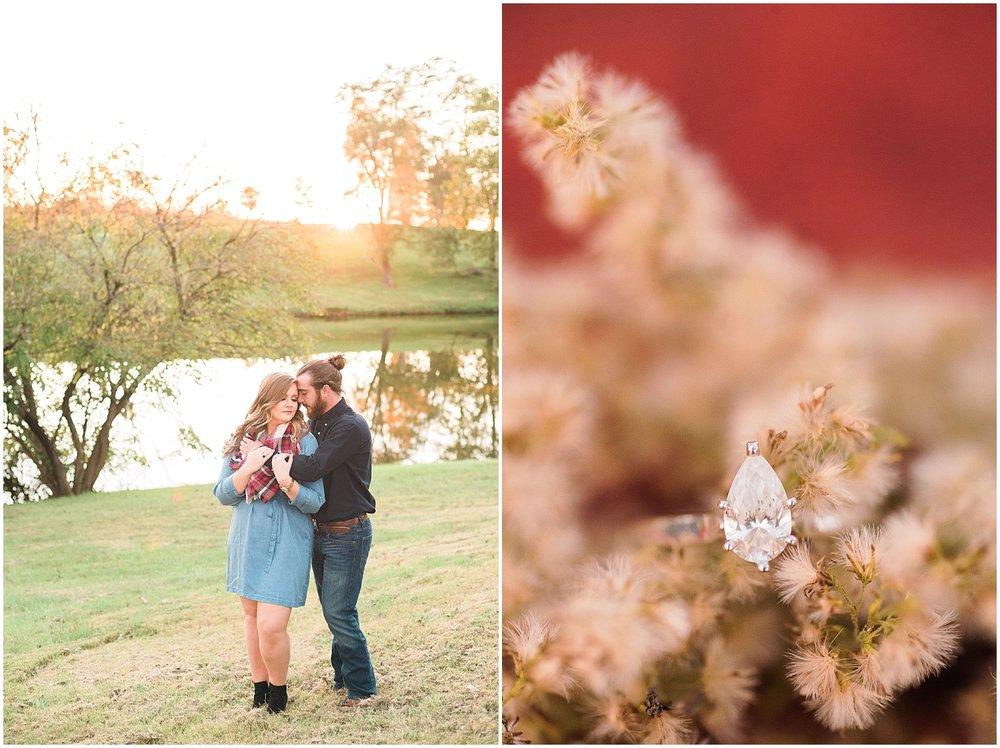 gorgeous-engagement-photos