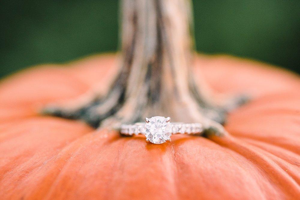 pumpkin-fall-autumn