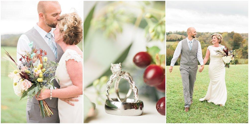 bluegrass-wedding-barn