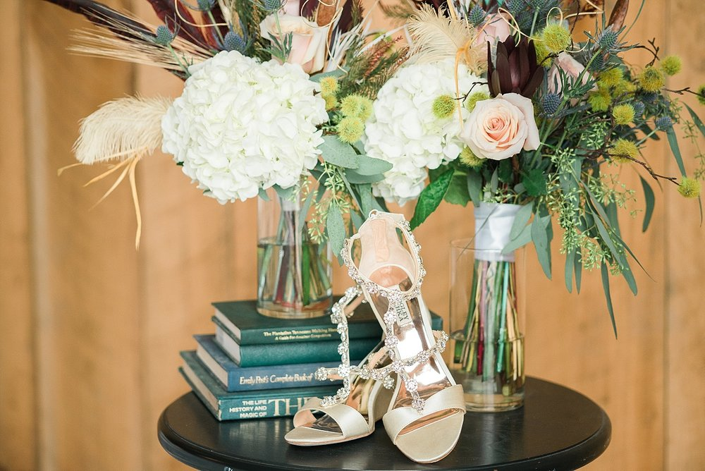 bluegrass-wedding-barn-wedding