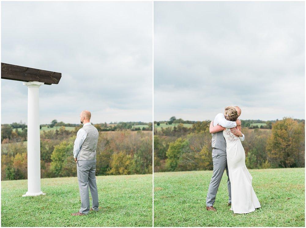 danville-wedding-photographer
