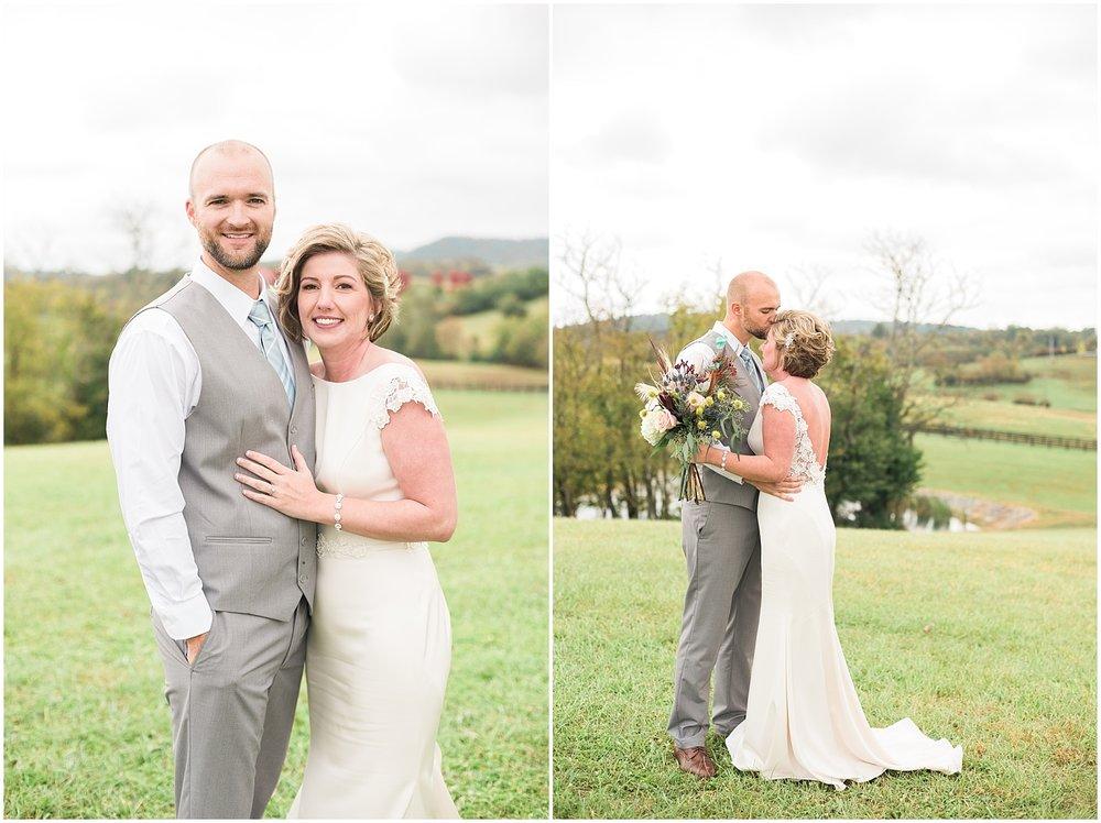 lawrenceburg-wedding