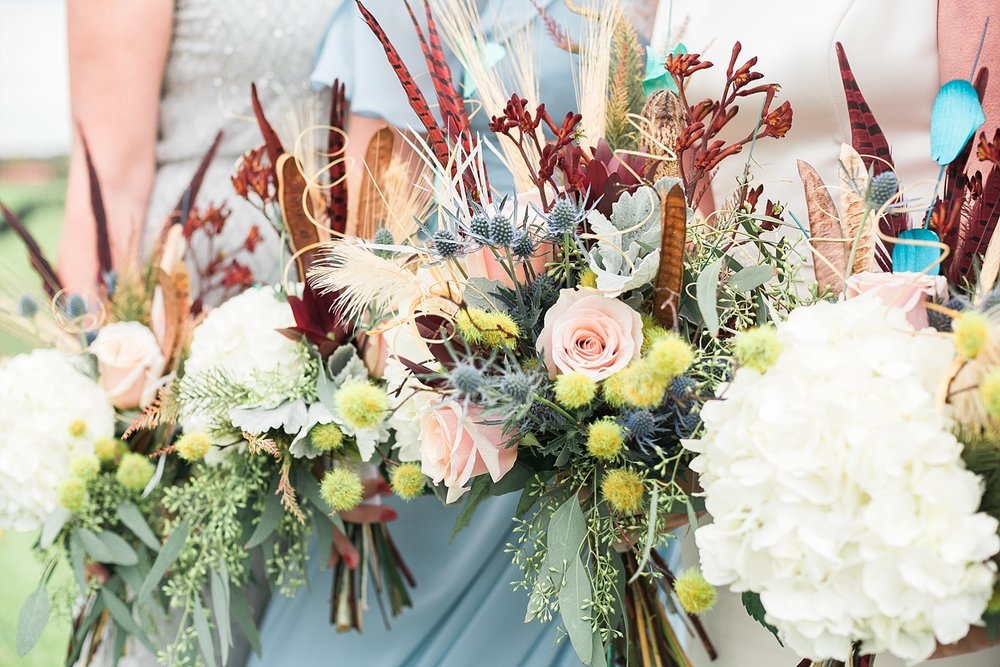 lawrenceburg-flower-shop