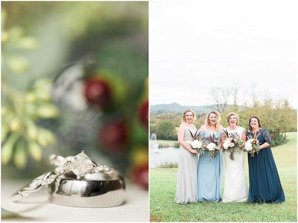blue-autumn-wedding