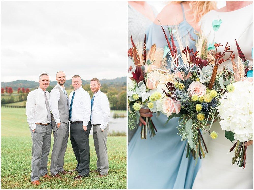 ky-wedding-photography