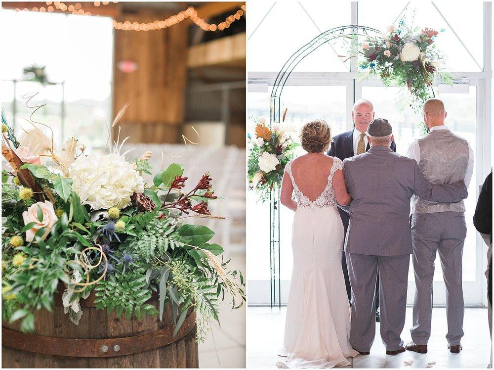 kentucky-barn-wedding