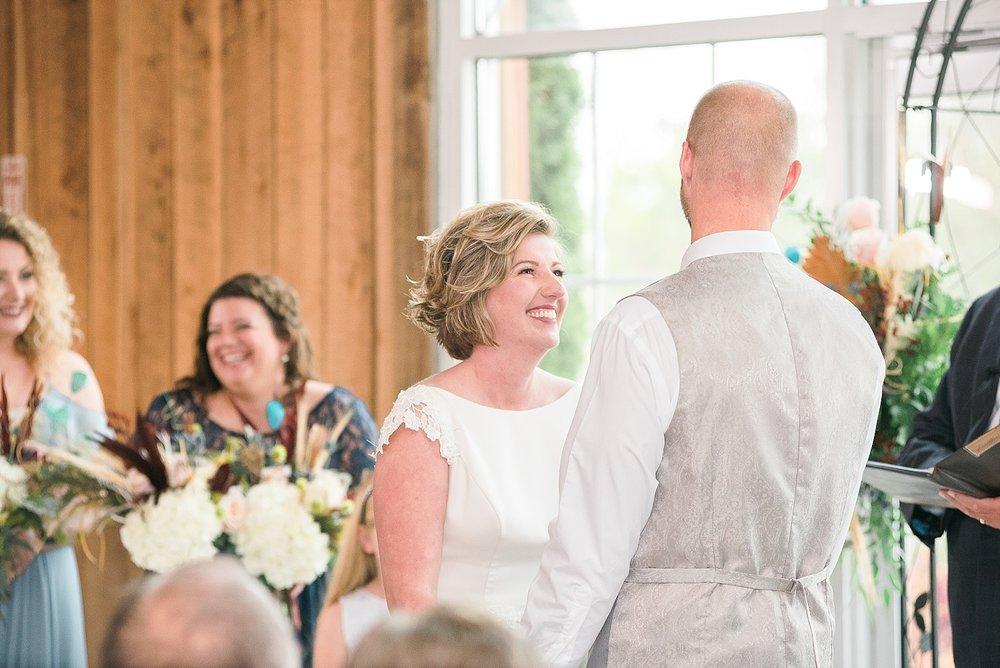 ky-barn-wedding
