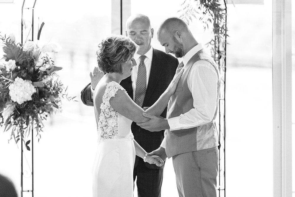 ky-wedding-ceremony