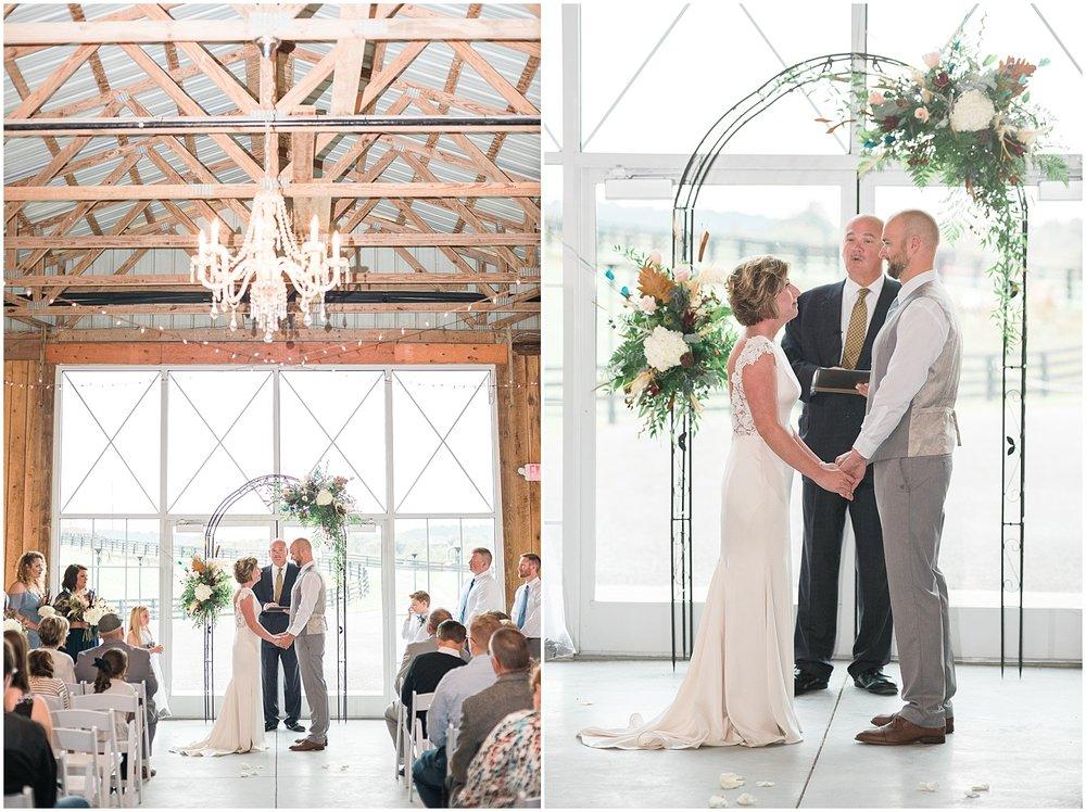 barn-wedding-venues