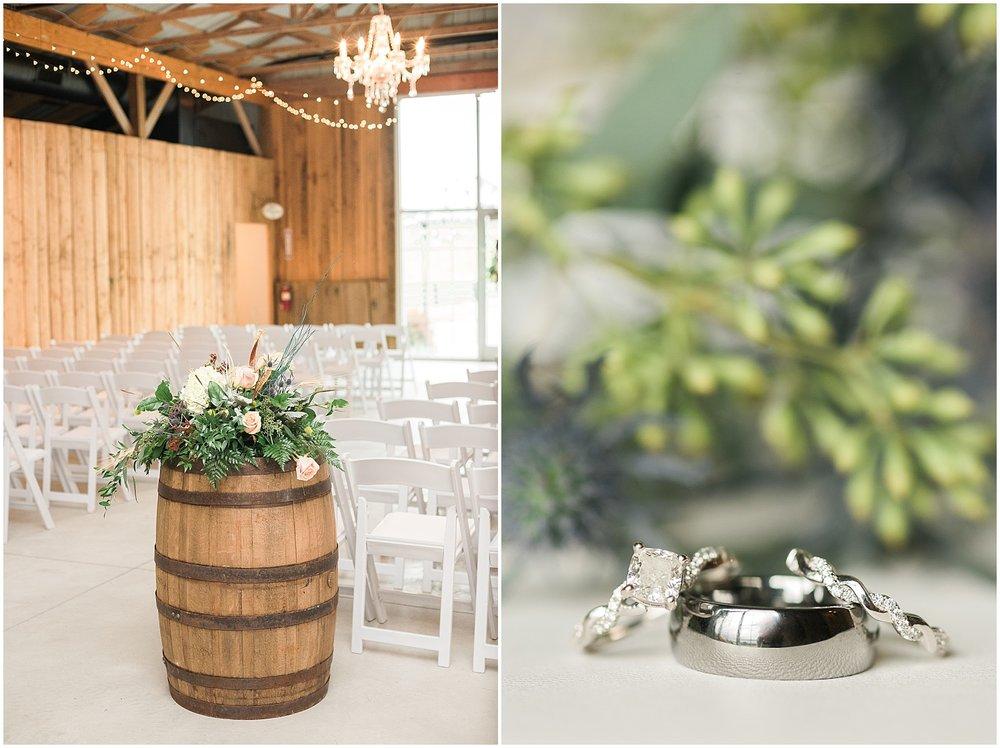 indoor-barn-ceremony