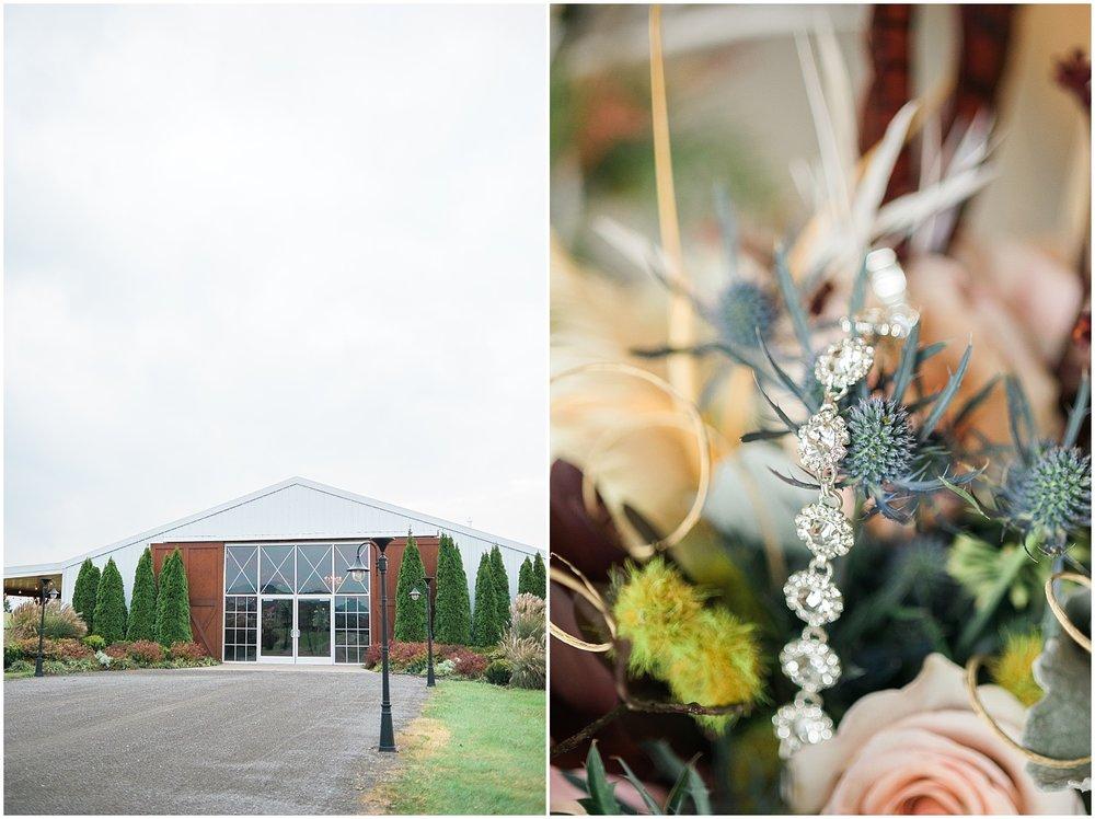 bluegrass-wedding-barn-ky-venue
