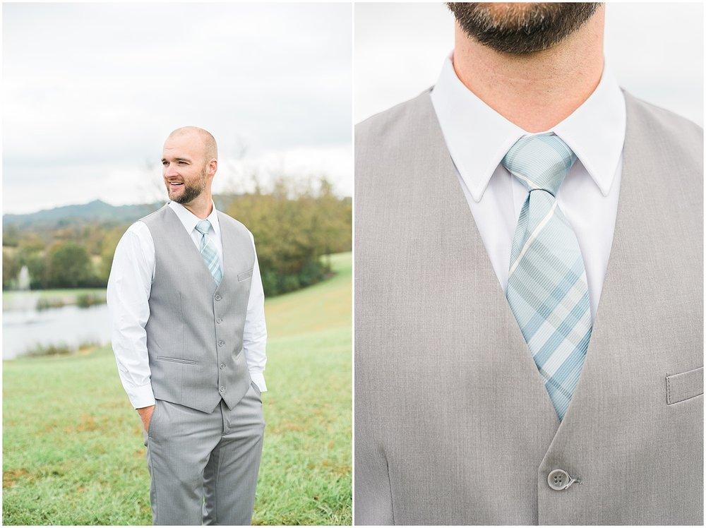 groom-gray-pale-blue