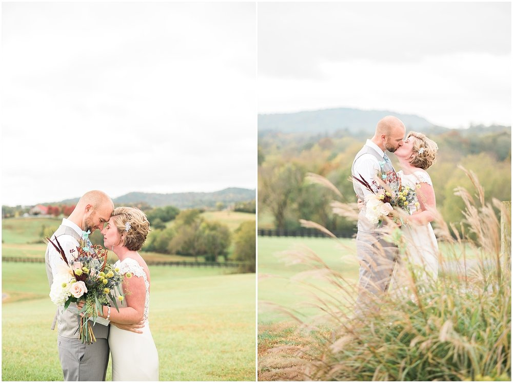 ky-wedding-country