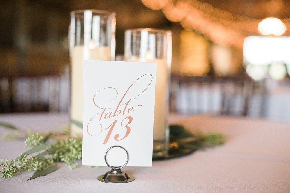 bluegrass-wedding-barn-reception
