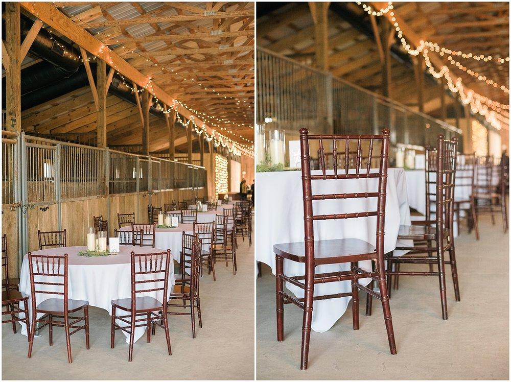 barn-reception