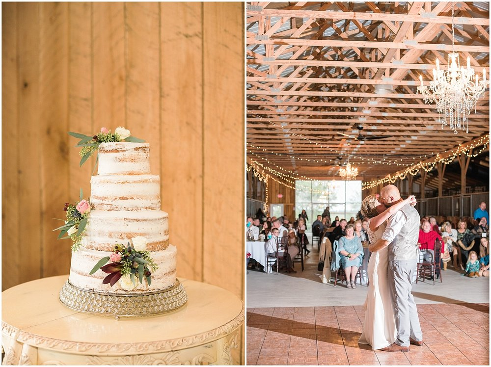 barn-fall-wedding-reception
