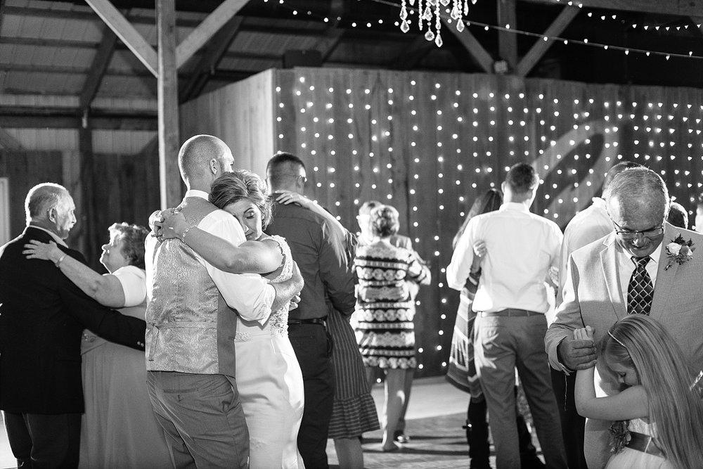 kentucky-wedding-reception-venues