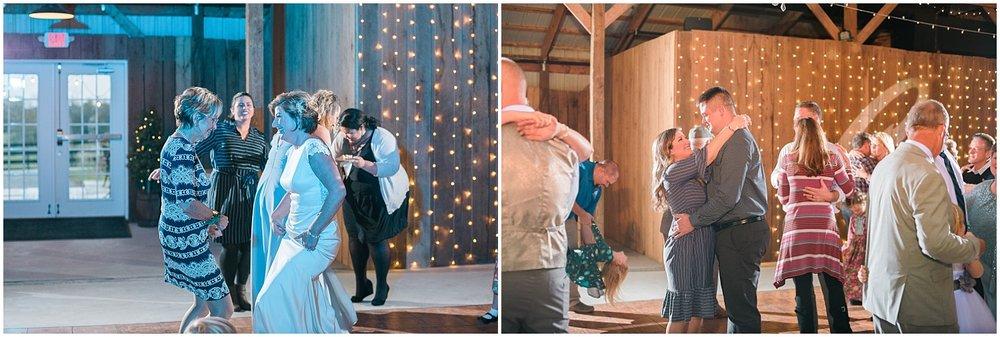 fun-wedding-photographers