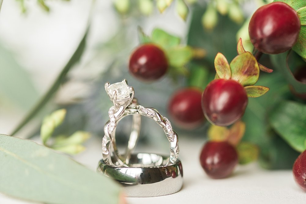 beautiful-ring-shots