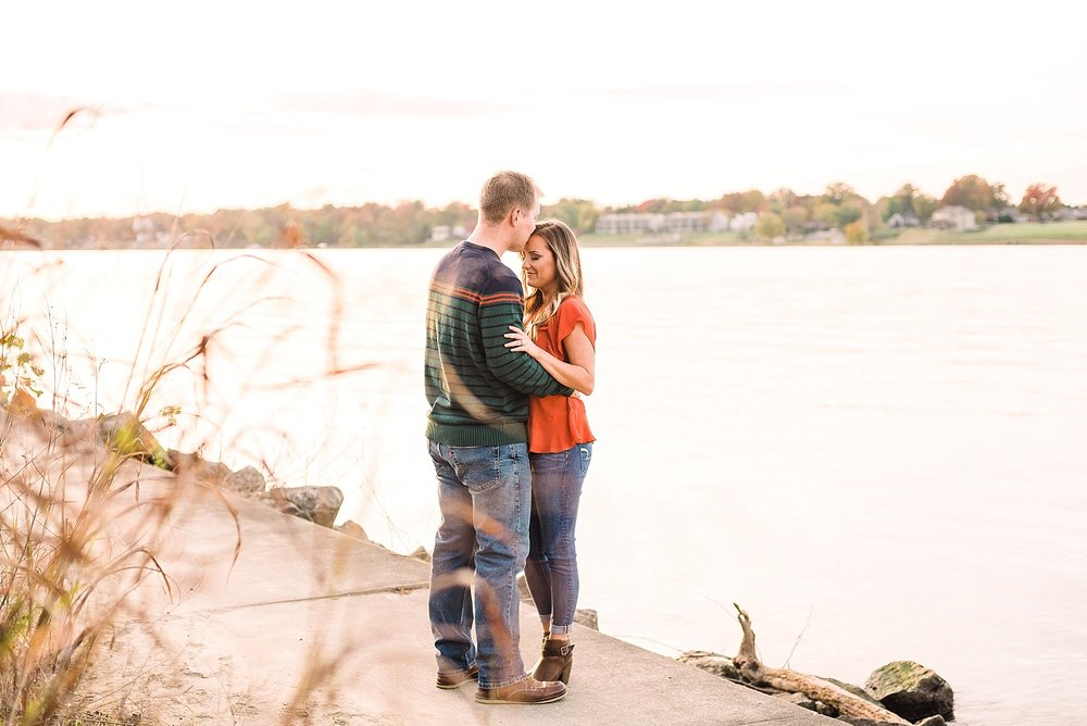 ky-engagement-photographer