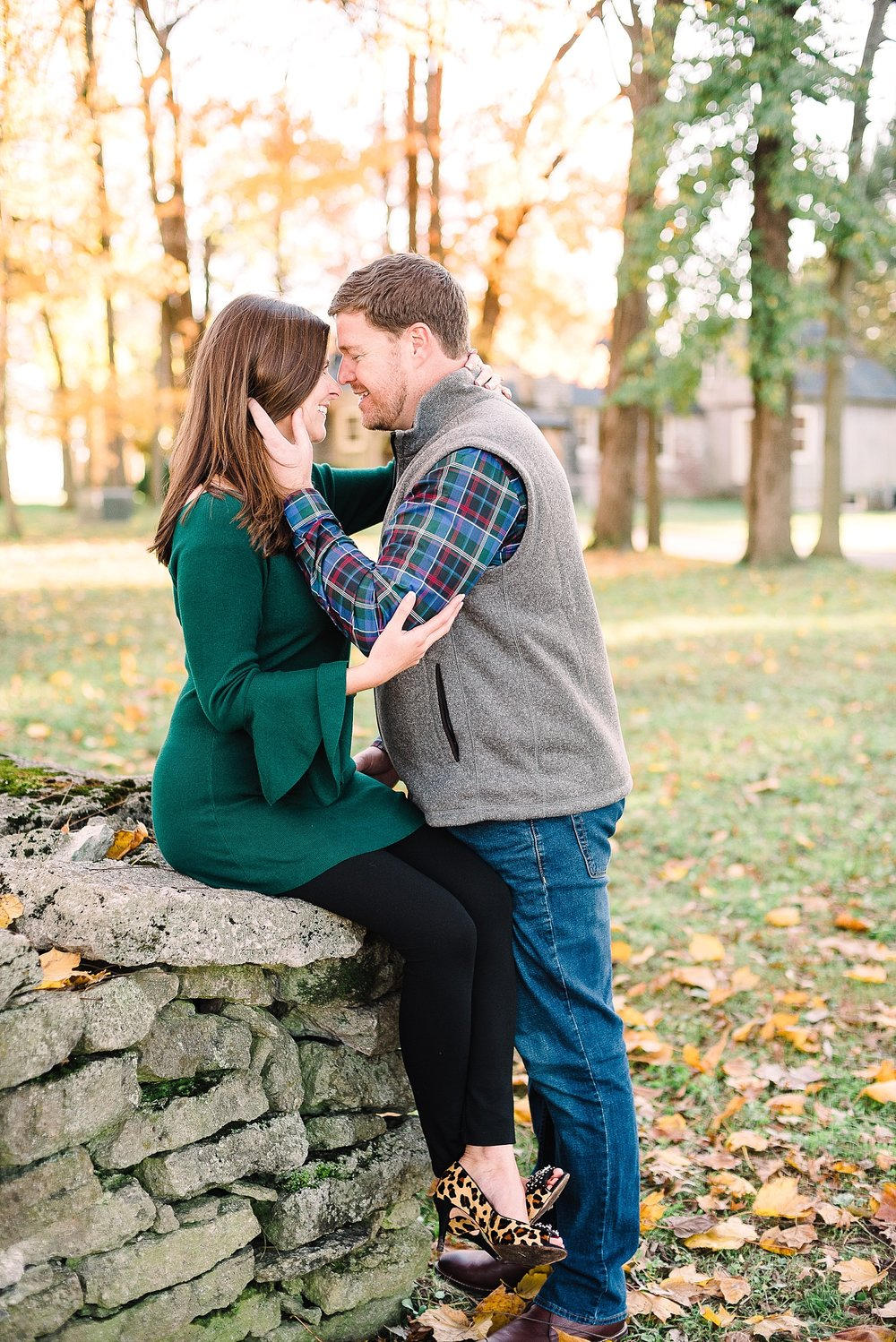 keeneland-engagement-photos