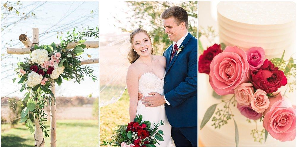 goshen-ohio-wedding