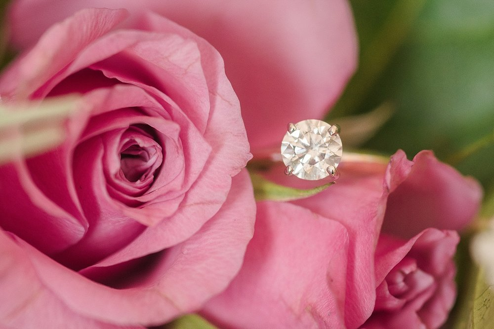 ohio-wedding-photographer