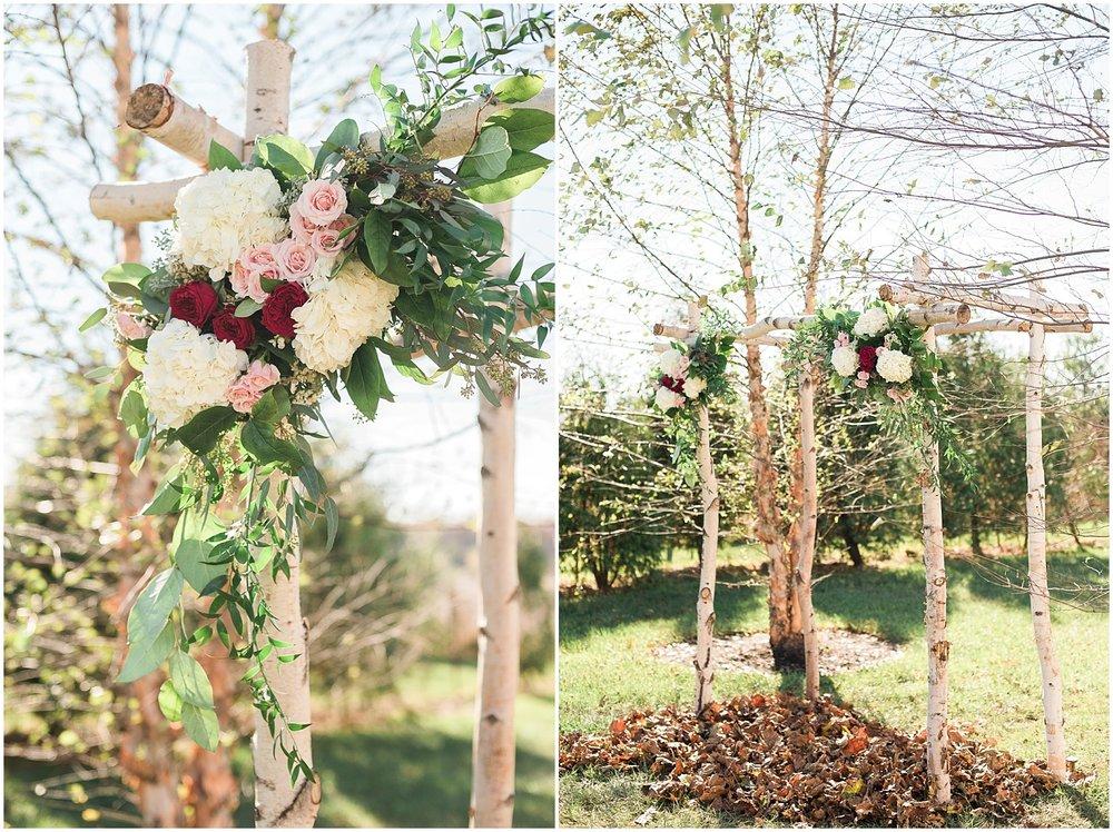 farm-wedding-arbor