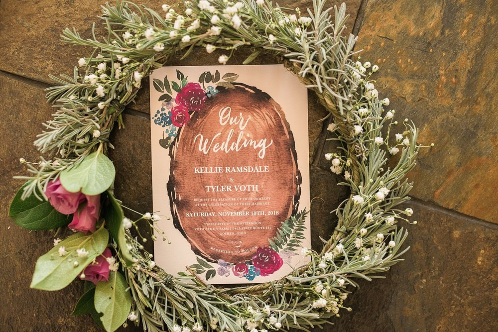 wedding-invitation-shutterfly