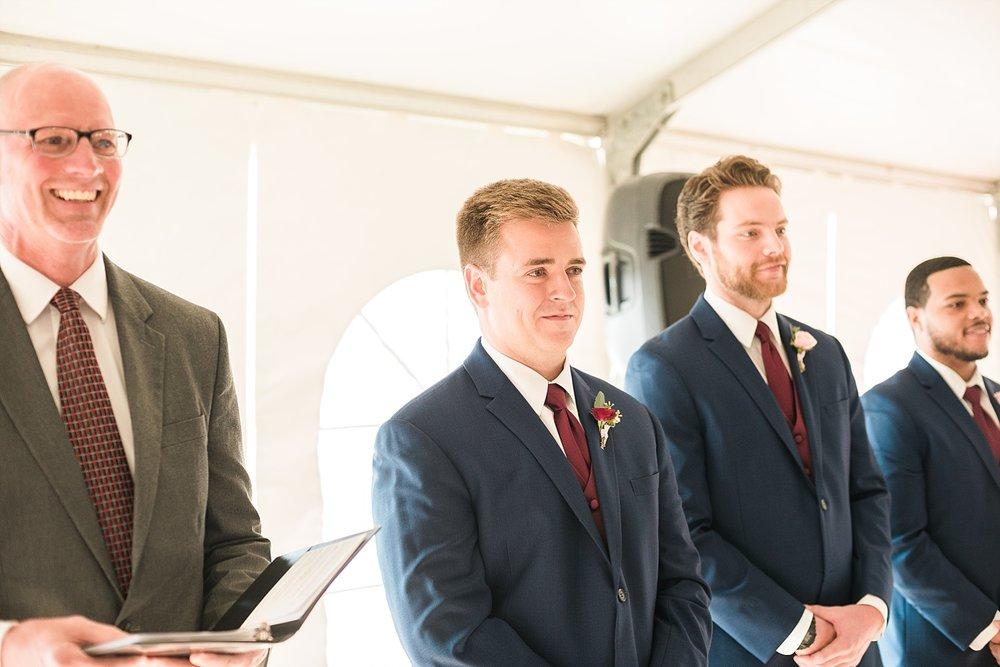 tent-wedding