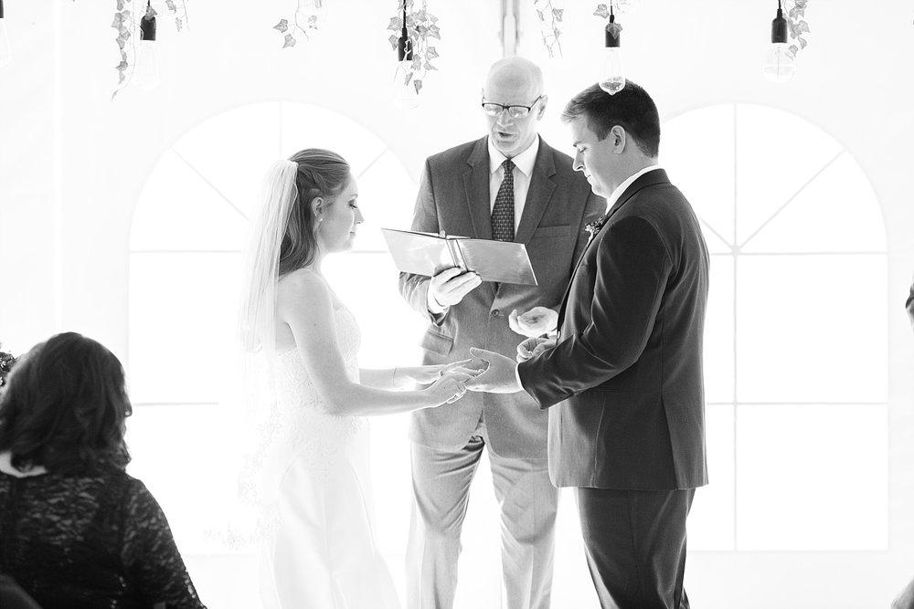 ohio-wedding-photographers
