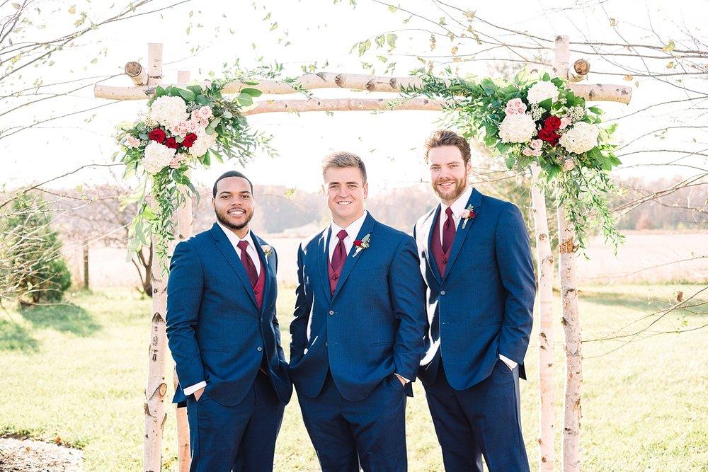 groomsmen-navy