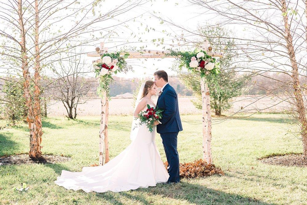 farm-wedding-in-ohio