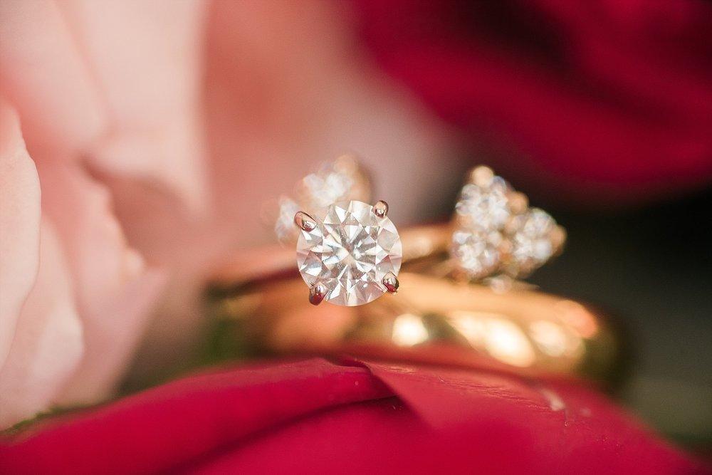 lexington-wedding-photographers