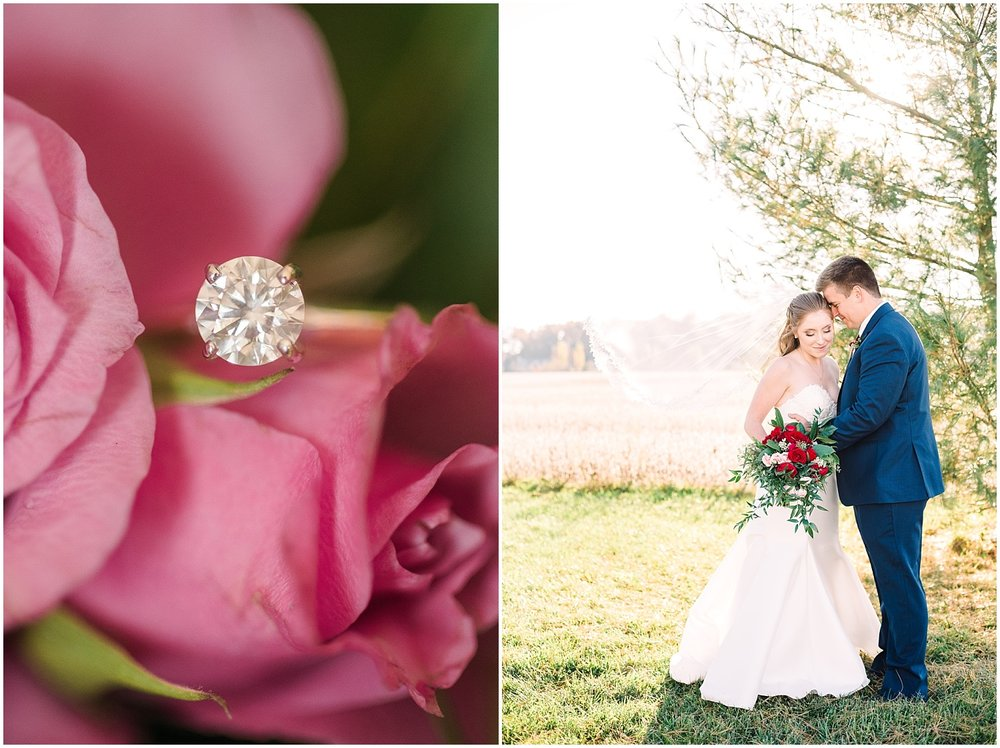 kentuckys-top-wedding-photographers