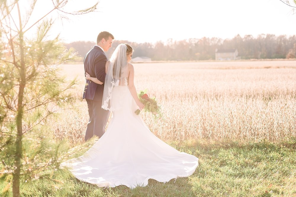 farm-bride-groom-portraits