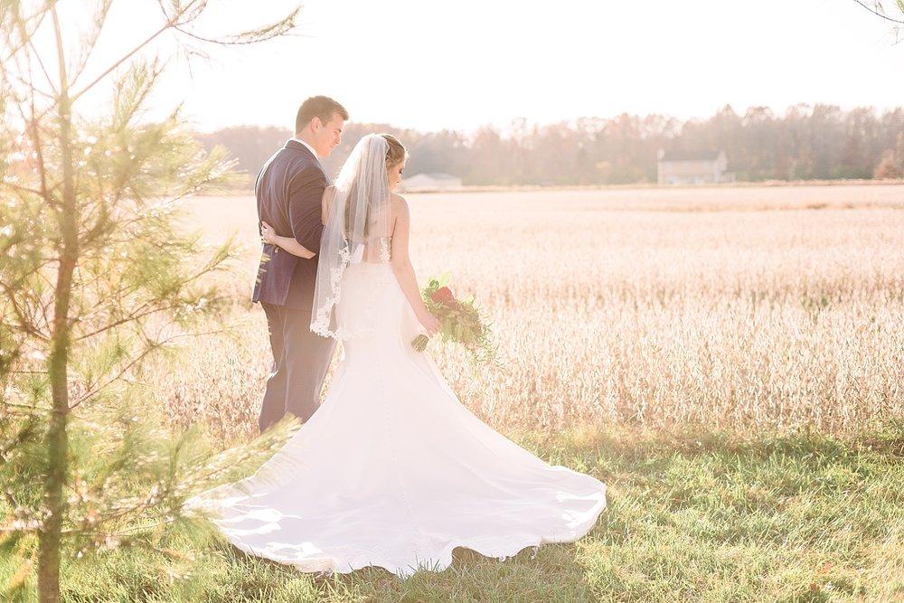 farm-bride-groom-portraits