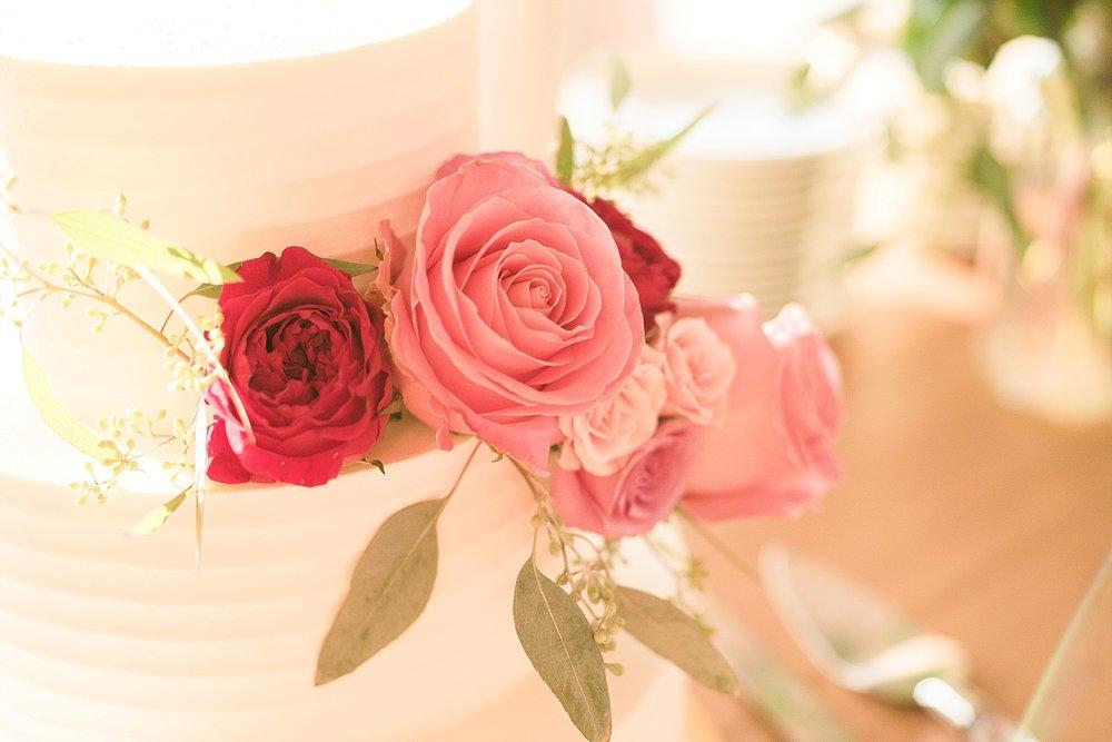 gorgeous-wedding-cake