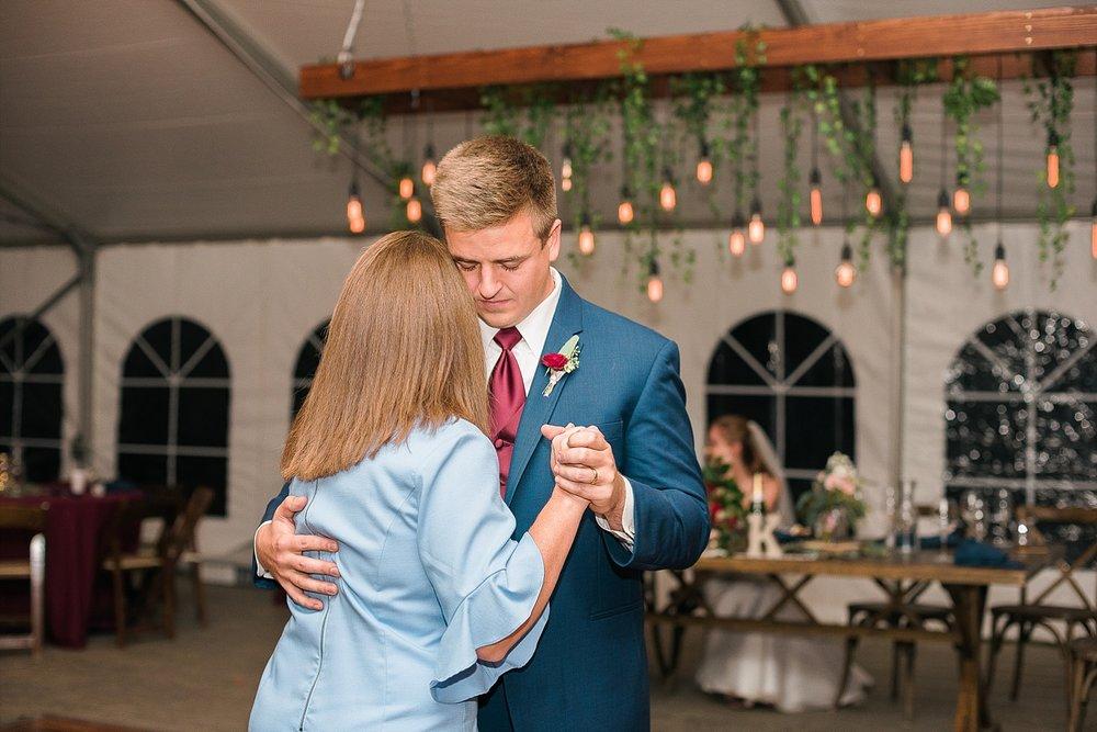 ohio-wedding