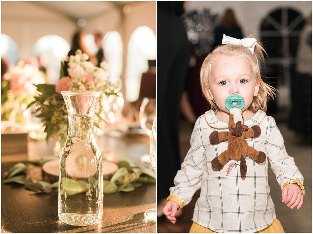 ohio-wedding-in-november