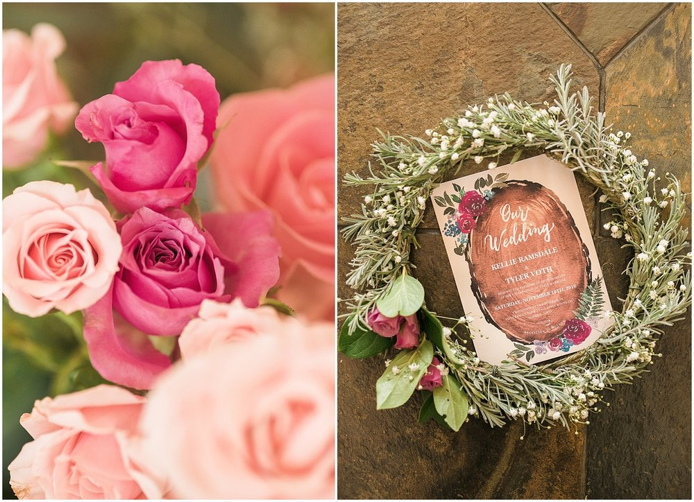 invitations-by-shutterfly