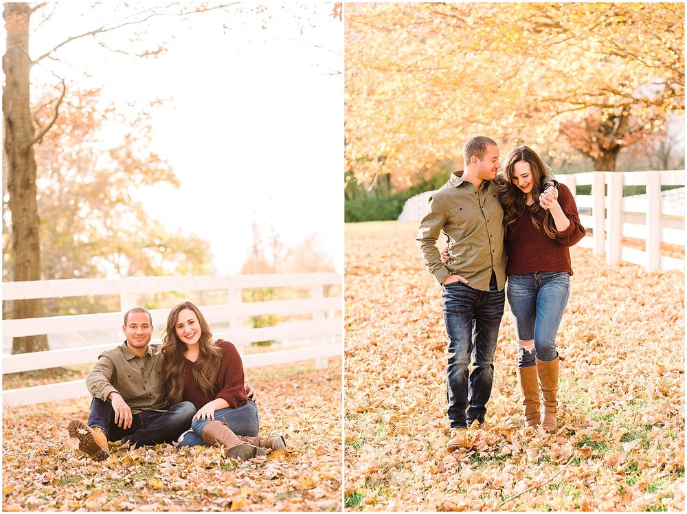late-fall-engagement